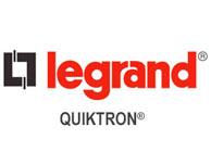 legrand Quiktron