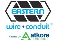 Eastern Wire + Conduit