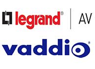 legrand AV / Vaddio