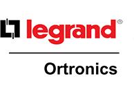 legrand Ortronics