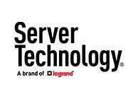 Legrand Server Technology