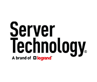 Legrand / Server Technology