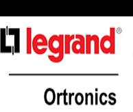 Legrand Ortonics