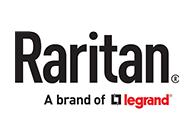 Legrand Raritan Power and Remote Infra